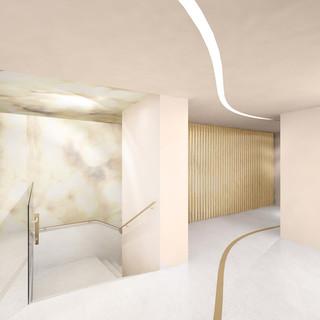 Cedre_D_22_Renderings32_Staircase01.jpg