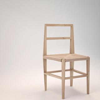 K-Chair01_Renderings01_View03.jpg
