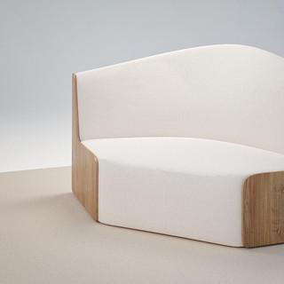 Furniture-Circles01_Sofa02_View06.jpg