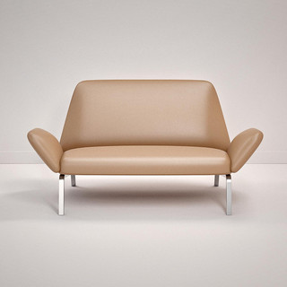 Mavrommatis_furniture01_Renderings02_sof