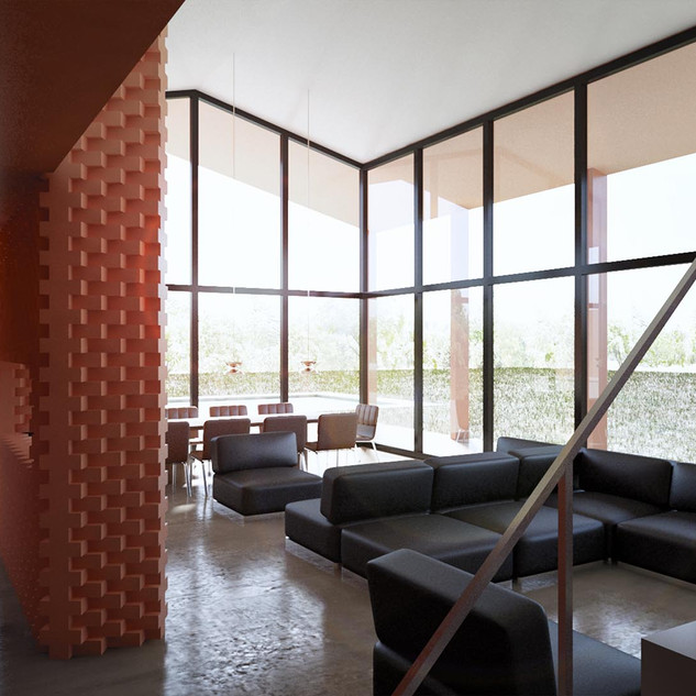 Lherm-03_Renderings02_Interior-view-03.j