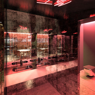 Mr-T_LA_10-Renderings26_Toilets02.jpg