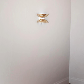 IDOL-collection01_wall-light.jpg