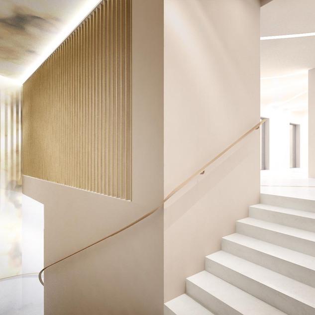 Cedre_D_22_Renderings32_Staircase02.jpg