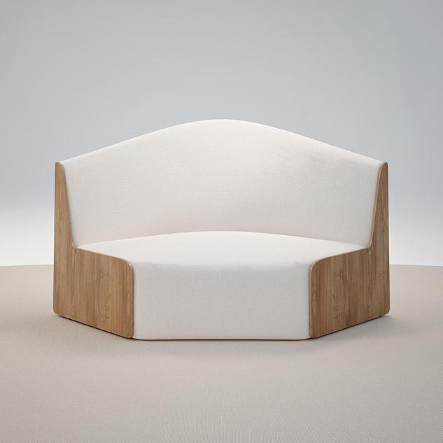 Furniture-Circles01_Sofa02_View07.jpg