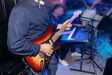 Live Music_dreamstime_l_122377651.jpg