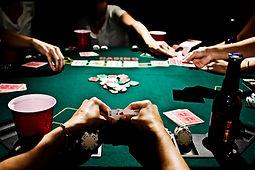 Poker_dreamstime_l_27206324.jpg