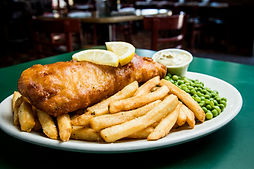 Main n Eng_Fish n Chips.jpg