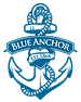 Blue-Anchor-Logo_Final.png