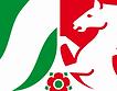 NRW-Jedermann-Zeichen-960x750.png