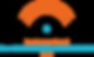 logo-bdlo-nw.png