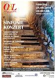 Sinfoniekonzert0919_WEB.jpg