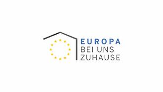 europa_bei_uns_zuhause_logo_2018-header.
