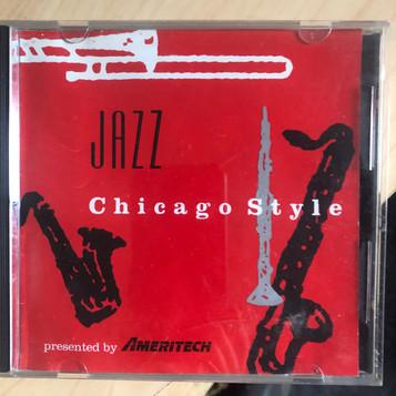 Chicago Style.jpeg