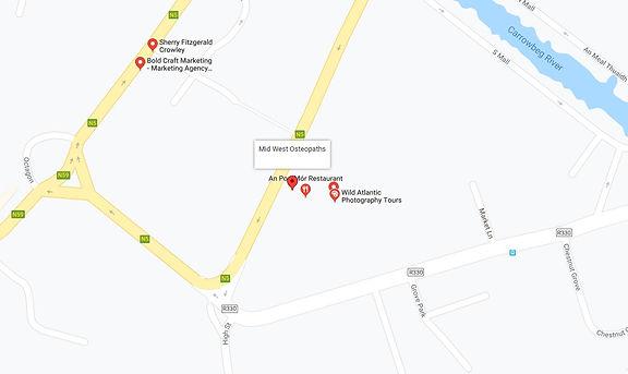 MWO Map.jpg
