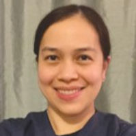 Fiona Albainza Physiotherapist from PT Care Rehab