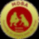 Master-Dog-Breeders-Association.png