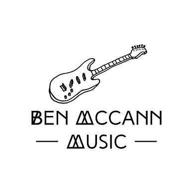 Ben McCann Music