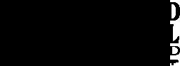 Logo-Horz-Black.png