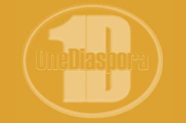 ODG Logo.jpg