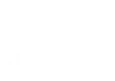 FLOWER OF THE WORLD NYC
