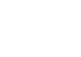 FLOWERS OF THE WORLD, New York