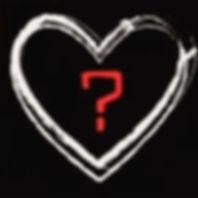Where is the love.jpg