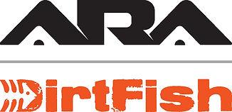 ARA-DirtFish.jpg