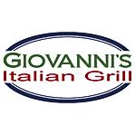 Giovanni's Italian Grill.png