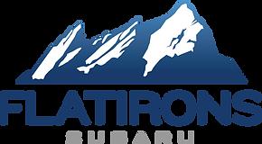 FLATIRONS-SUBARU LOGO - NO SHADOW.png