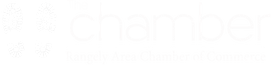 Chamber-Logo-Text-White.png