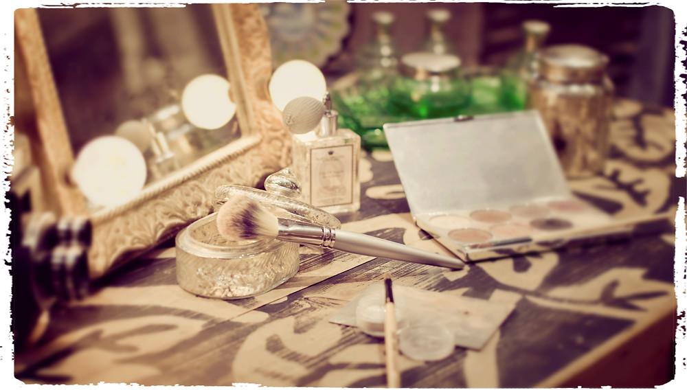 BeautyBlogFotor.jpg
