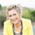 Nicole Johnson, Women of Faith Dramatist
