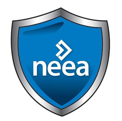 NEEA IT Logo