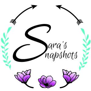 Sara Snapshots