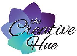 The Creative Hue