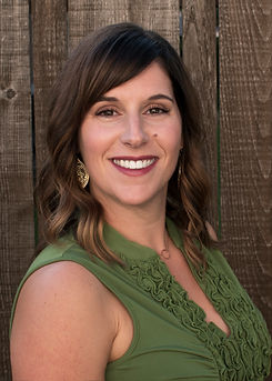 Tracy Paradis