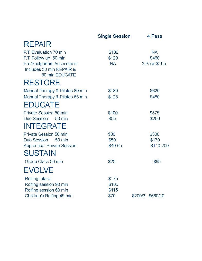 service price sheet (1)_000001.jpg