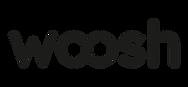 logo woosh-K.png