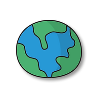 icon-earth-shadow.png