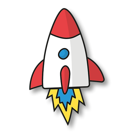 icon-rocket-shadow.png