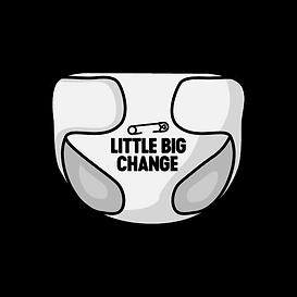 icon-diaper-LBC-shadow.png