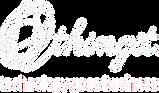 logo Thingit onderschrift @4x wit.png