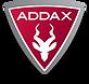 addax logo.png