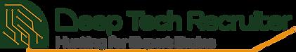 logo deeptechrecruiter D circuit nieuw.p