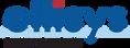 Ellisys_Logo.png
