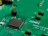 Ultra-wideband is gaining traction