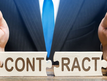 Pros & Cons of Contracting vs. Permanent Employment
