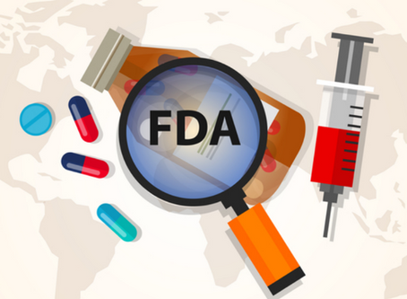 Trends To Watch In The FDA In 2020