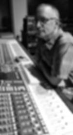 Bob Stark Producer